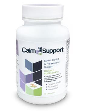 brain enhancing supplements
