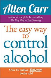 best books for alcoholism