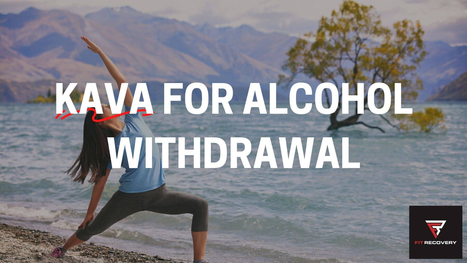 kava and alcohol