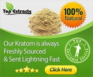 Top Extracts Kratom
