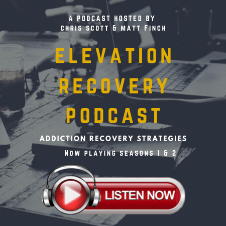 elevation-recovery-podcast
