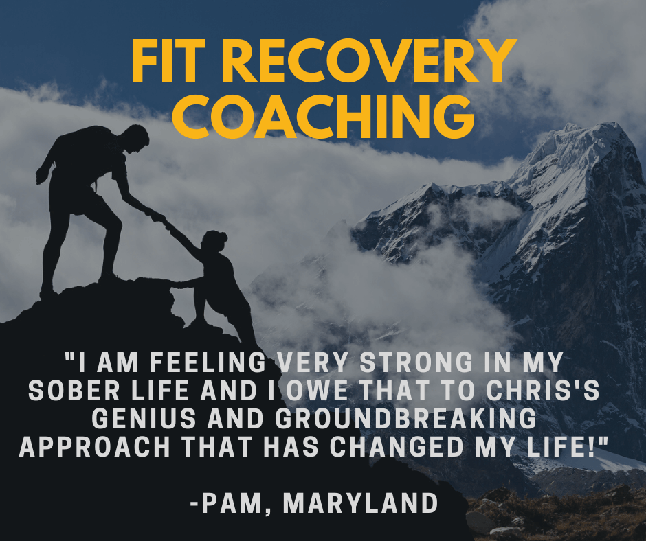 Alcohol-Recovery-Coaching